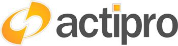 ActiproSoftware350