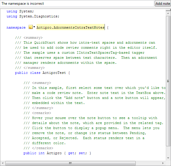 CodeReview1