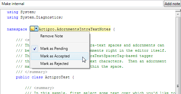 CodeReview5