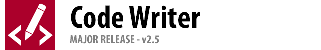 CodeWriter25BlogPostBanner