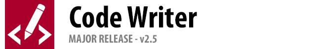 CodeWriter25BlogPostBanner