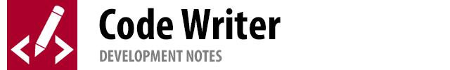 CodeWriterDevNotesBlogPostBanner