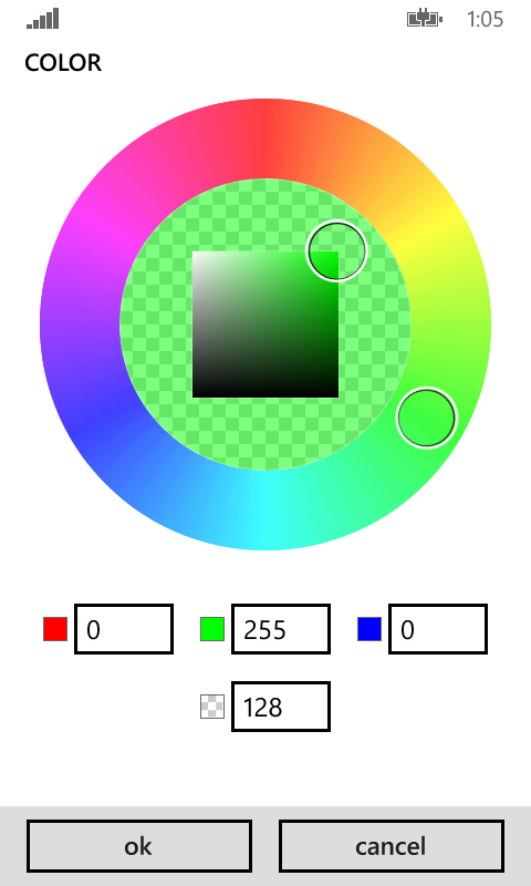 ColorEditBoxPhoneOpened