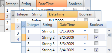 Office2007Themes