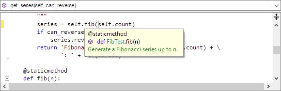 SyntaxEditorWinFormsPython