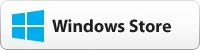 TaskWideWindowsStore