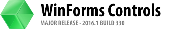 WinForms2016.1.330.BlogPostBanner